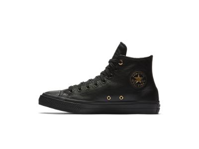 32e25d5b312 Converse Chuck II Black History Month Unisex Shoe