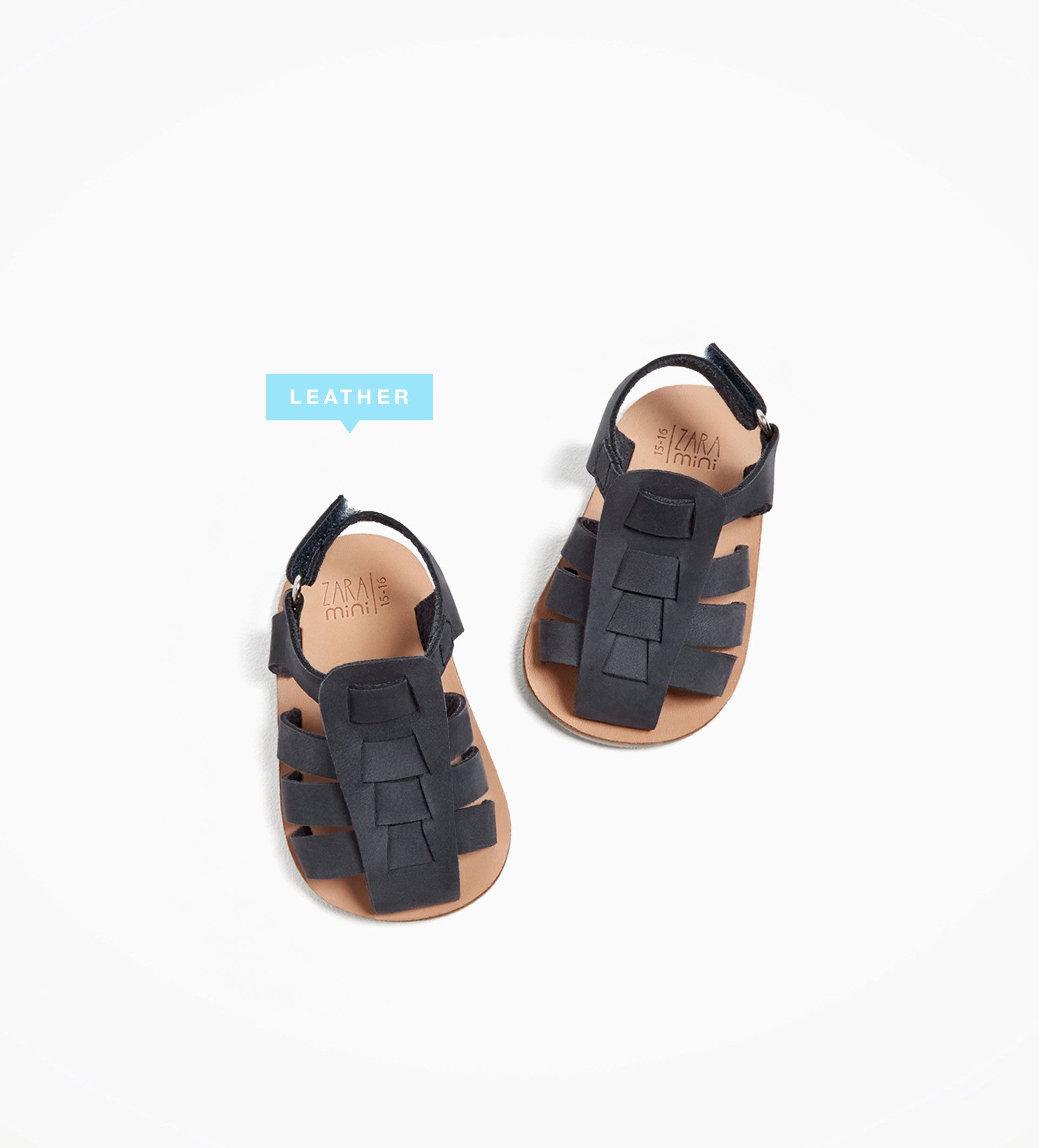 Cuir Cuir chaussure Sandale Sandale Meduse Meduse Cuir Pk8wOn0X