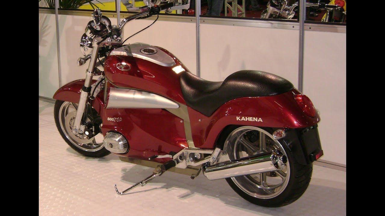 Car Engine Production Motorcycles - AMAZONAS   Car engine ...