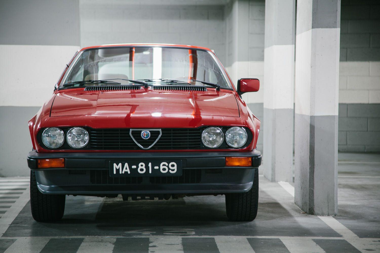 Coolnvintage Alfa Romeo Gtv 2000 Cool Vintage Alfa Romeo Gtv Alfa Romeo Gtv 2000 Alfa Romeo