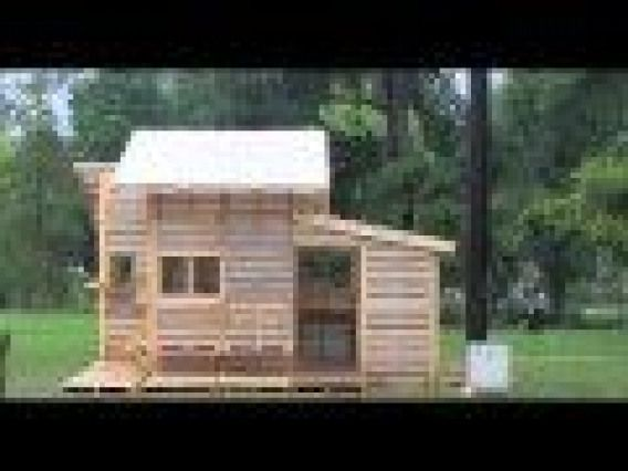 Ryan Shed Plans 12 000 Shed Plans And Designs For Easy Shed Building