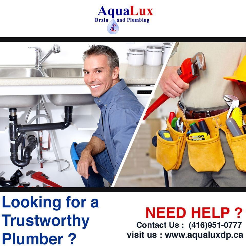 Converse with our plumbing specialists Call Plumbing