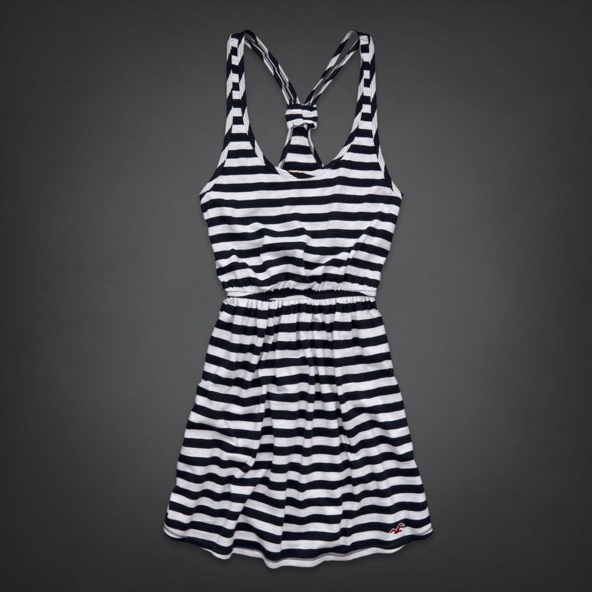 Bettys picnic beach dress bettys dresses u rompers hollisterco
