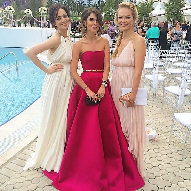 What To Wear A Wedding As Guest Jetsetbabe