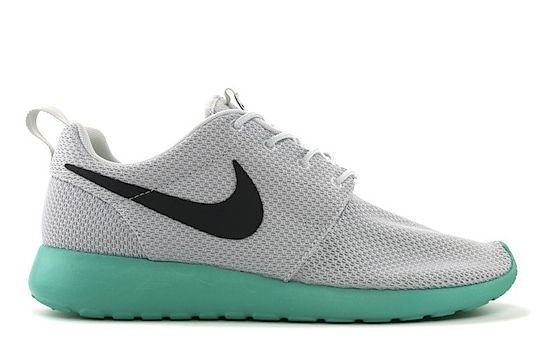59fa7d96e60 Nike Roshe Run. These look really comfy and great for my long walks.