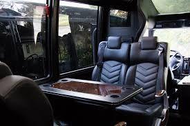 Car Services Wine Tour San Francisco We Offers Mercedes Benz - Mercedes benz service san francisco