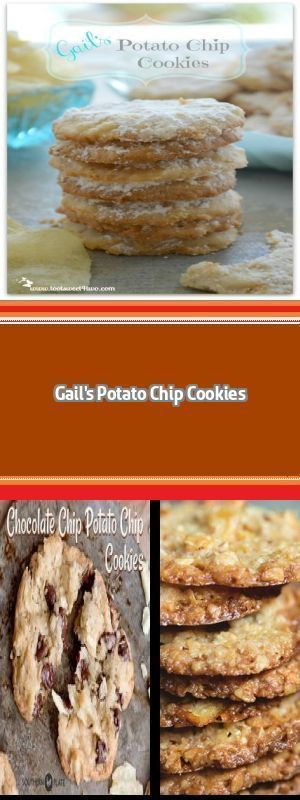 Sweet and Salty Potato Chip Cookies A recipe for Kitchen Sink Cookies. #potatochipcookies Sweet and Salty Potato Chip Cookies A recipe for Kitchen Sink Cookies. #potatochipcookies Sweet and Salty Potato Chip Cookies A recipe for Kitchen Sink Cookies. #potatochipcookies Sweet and Salty Potato Chip Cookies A recipe for Kitchen Sink Cookies. #potatochipcookies Sweet and Salty Potato Chip Cookies A recipe for Kitchen Sink Cookies. #potatochipcookies Sweet and Salty Potato Chip Cookies A recipe for K #potatochipcookies