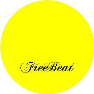 Freebeat 04