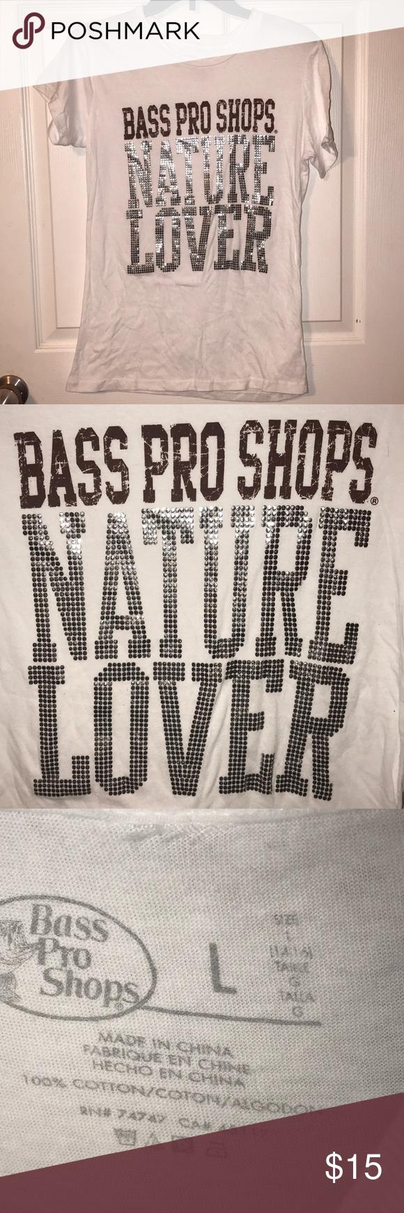 Bass pro womenus shirt my posh picks pinterest