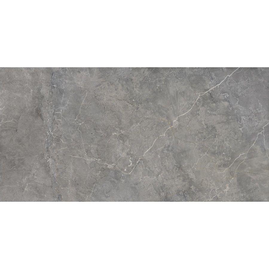 Gbi tile stone inc ceramic grey ceramic floor and wall tile gbi tile stone inc ceramic grey ceramic floor and wall tile common dailygadgetfo Choice Image