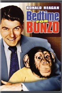 Download Bedtime for Bonzo Full-Movie Free