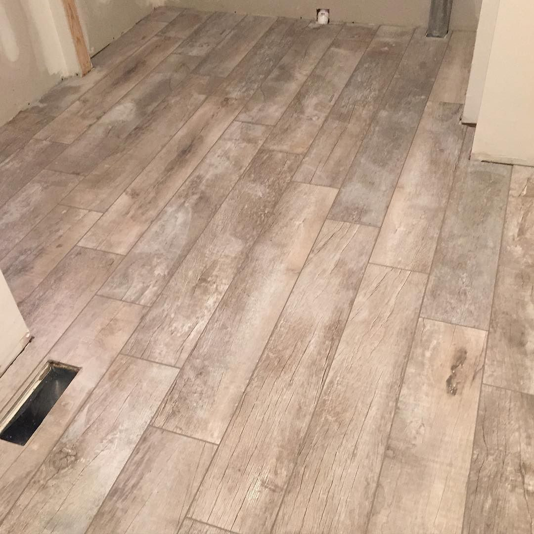 Rudy the kingcharlescavalier didnt do such a bad job laying out rudy the kingcharlescavalier didnt do such a bad job laying out wood tile floorsporcelain dailygadgetfo Images