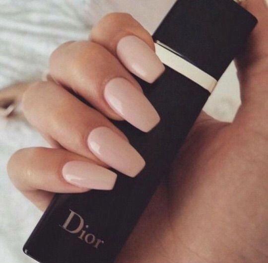 Pin by Siri on Wedding | Pinterest | Manicure, Makeup and Nail inspo