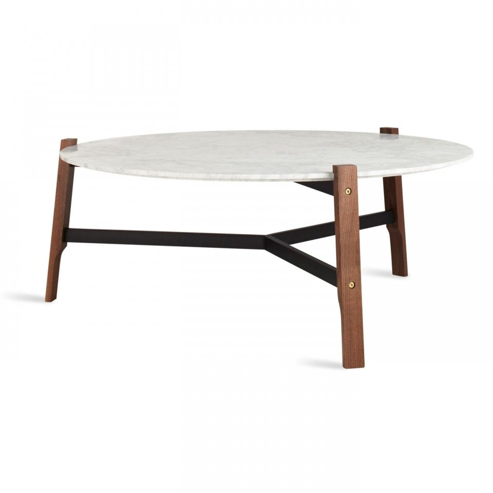 Free Range Coffee Table | Ghế