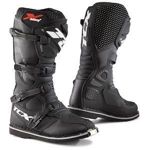 Photo of Knox Handroid Gloves ( 2XL & 3XL)   44% ($120.00) Off! – RevZilla