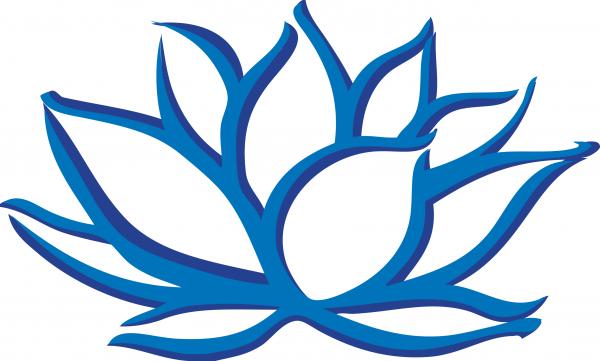 Lotus flower designs years ago flower lotus flower yoga other lotus flower designs years ago flower lotus flower yoga other design for mightylinksfo