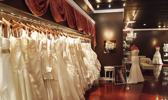17 Best images about wedding boutique on Pinterest | Ralph lauren ...