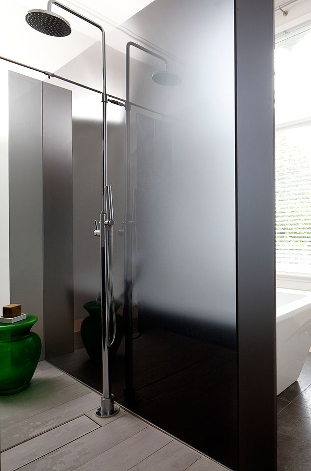 Respetuosa reforma de una vivienda centenaria en La Haya