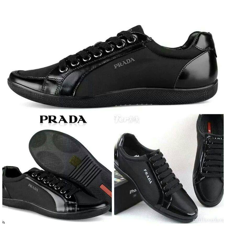 muy genial gran venta comprar bien Pin en Shoes