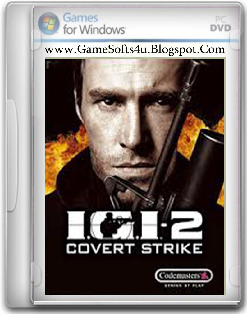 igi 2 free download full version for windows 10 64 bit