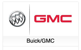 Buick Gmc Buick Denver Colorado Dealer Alpine Buick Buick Gmc