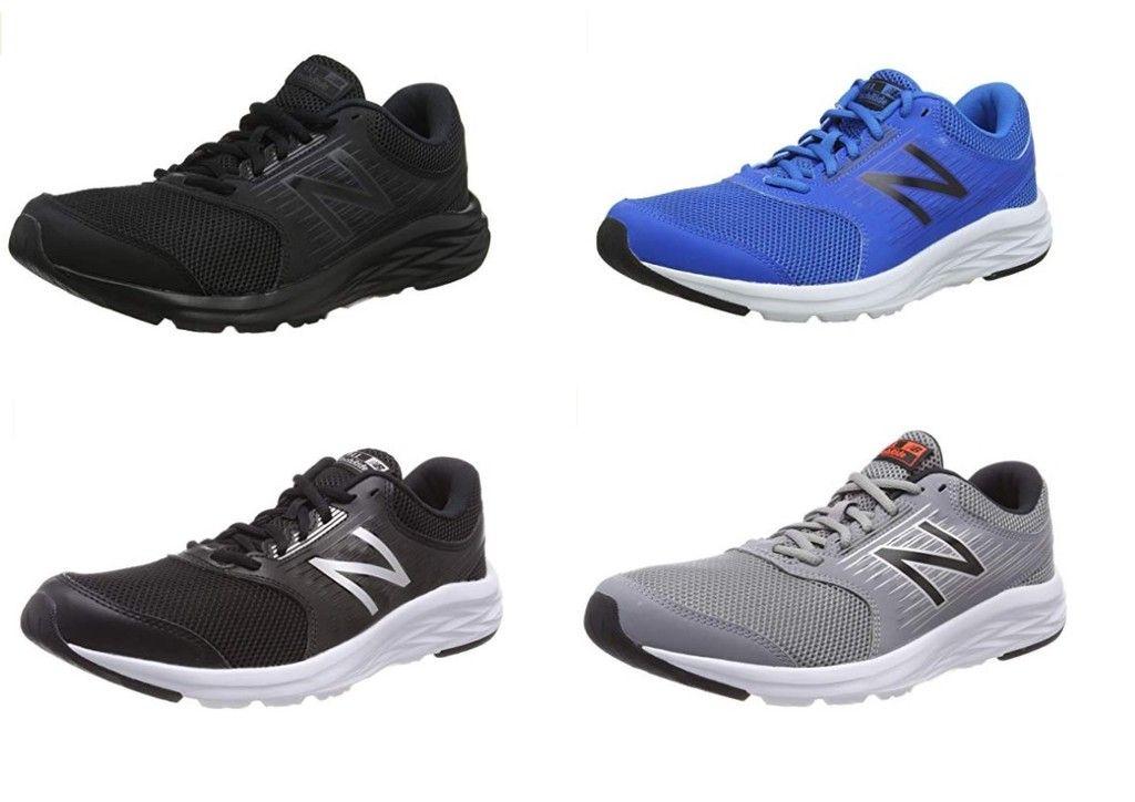 Buscas zapatillas deportivas baratas? las zapatillas New ...