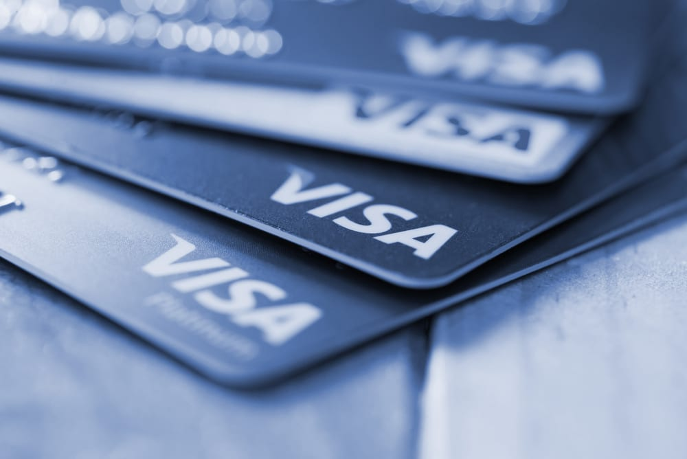 How to Use Credit Cards without Debt Problems Rewards