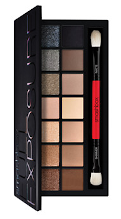 Smashbox Full Exposure Palette - love this! http://rstyle.me/n/c7idqnyg6