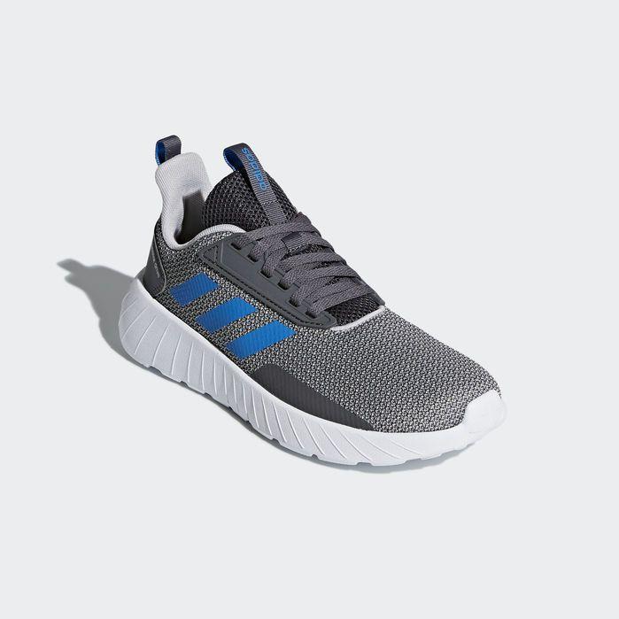 adidas Kids Questar Drive Sneaker