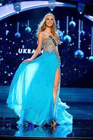 6596e962c Resultado de imagen para vestidos de reinas de belleza