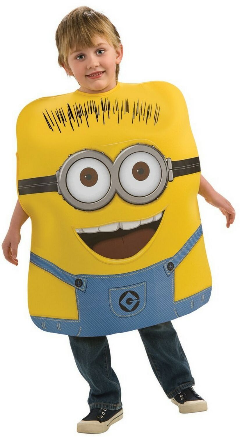minion Google Search Minion costumes, Despicable me