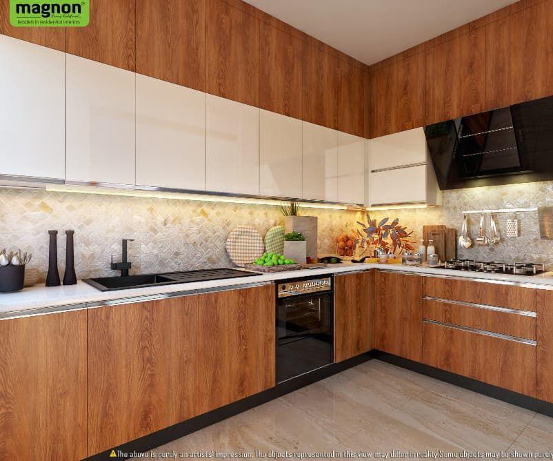 Best Modular Kitchen Interior Designers In Bannerghatta Road 400 x 300