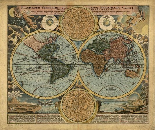 World globe map wall panel globe walls and dorm world globe map wall panel gumiabroncs Image collections