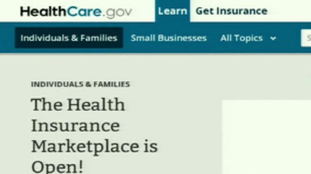 Obamacare S Failure To Launch And The Hubris Of One Party Rule