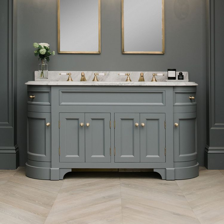 Porter vanities 39 double stratford for master suite bathroom pinterest vanities hotel Master bedroom with bathroom vanity