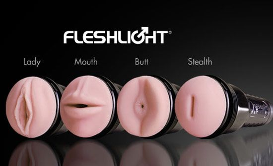 Are mistaken. Fleshlight clit sucking delirium, opinion