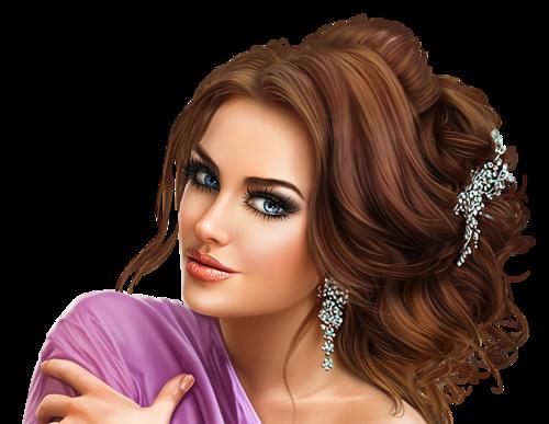 0 1633dd 884b34cb L Png Digital Art Girl Woman Painting Illustration Girl
