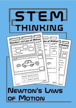 Newtons laws of motion cut and paste worksheets middle high school newtons laws of motion cut and paste worksheets for middle and high school physics students these 3 cut and paste worksheets will help your students to ibookread Read Online