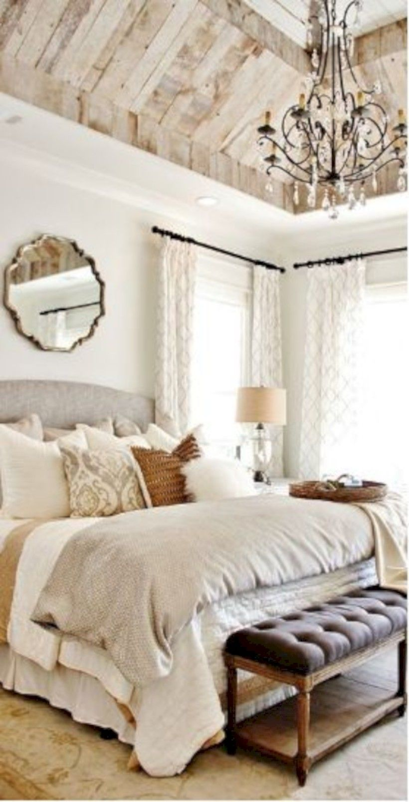Decoration ideas for bedroom  fabulous small master bedroom decorating ideas  small master