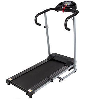 Top 10 Best Treadmills In 2018 Reviews Running On Treadmill