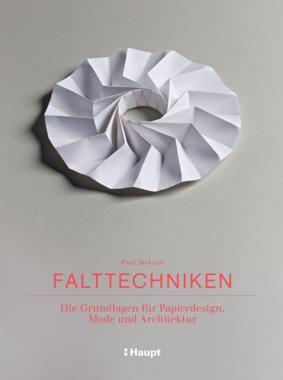 Falttechniken Mit Papier