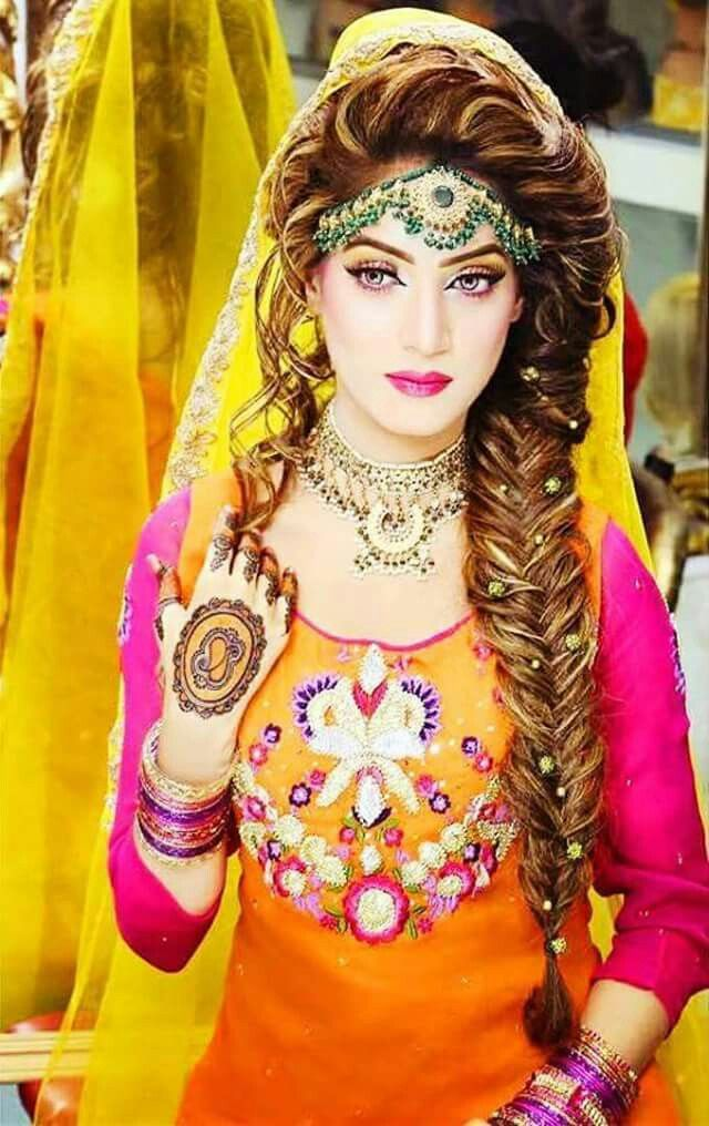 Pin By Shumaila Nazir On Bahawalpur Mehndi Lover's In 2019