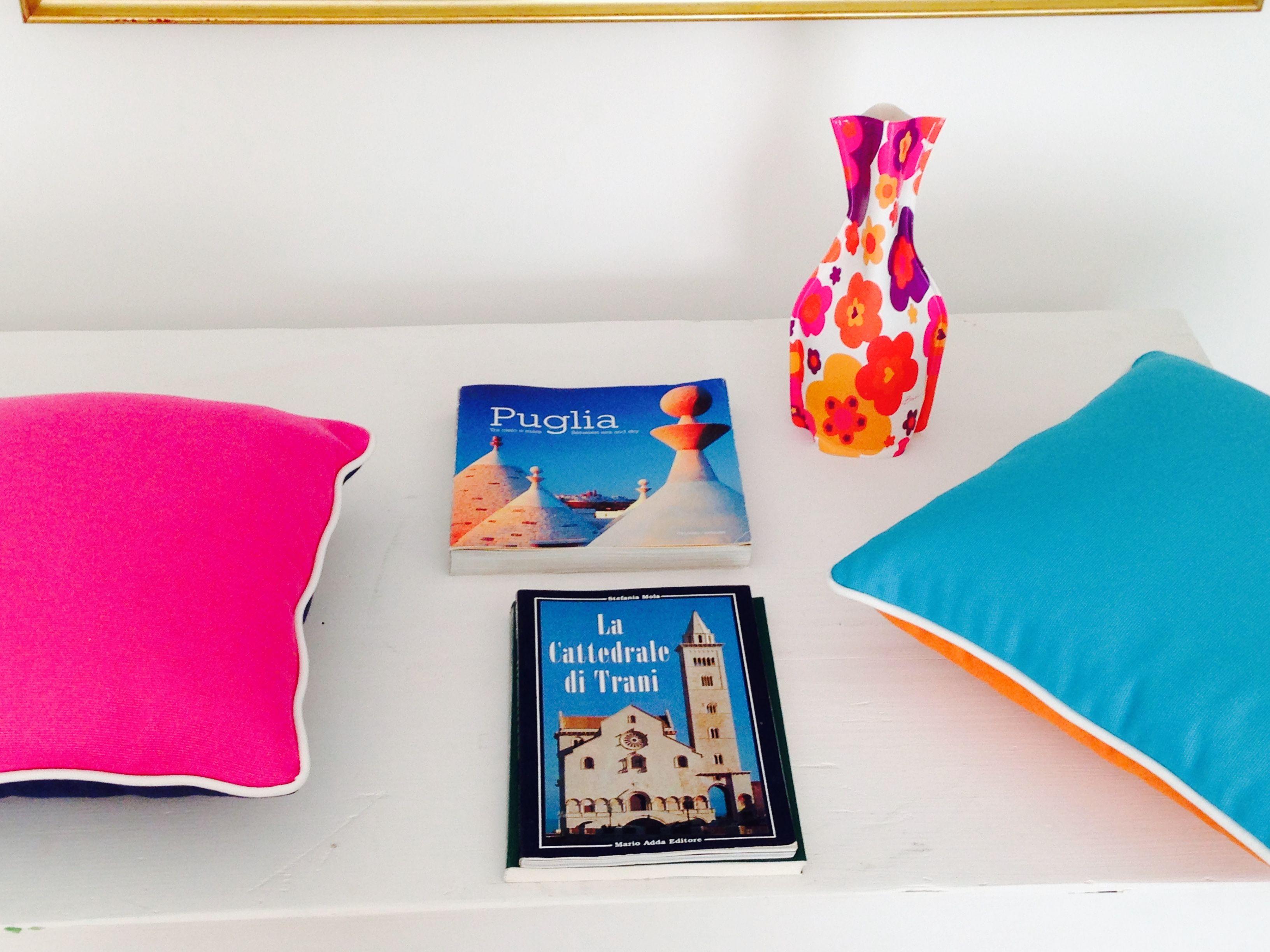 Mobili Piccoli ~ 9 best bed & breakfast arredamento vintage recupero mobili