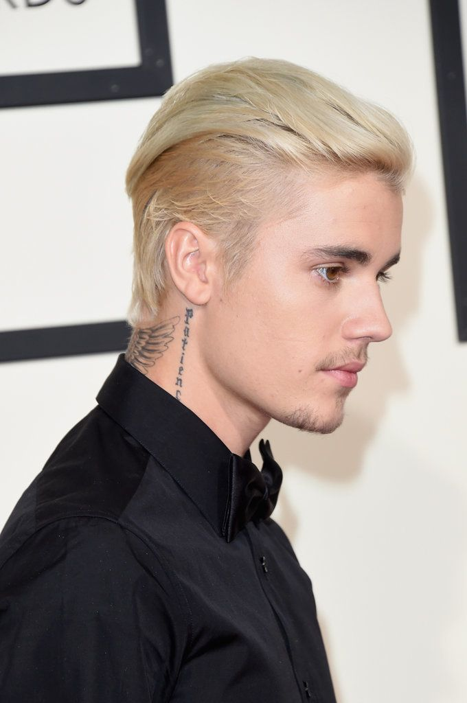 justin beiber hair style bieber hairstyle name hair 6946