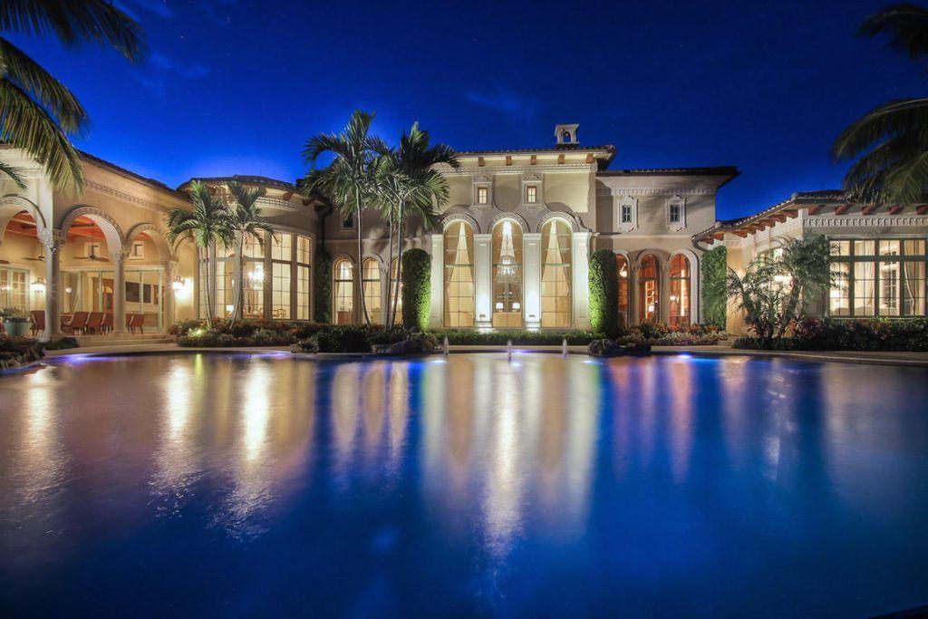 176a34b0c10294f0cfba11086b85ecc5 - Extended Stay Palm Beach Gardens Fl