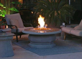 Orange County S Fire Pit Specialists All Shapes And Sizes Pits