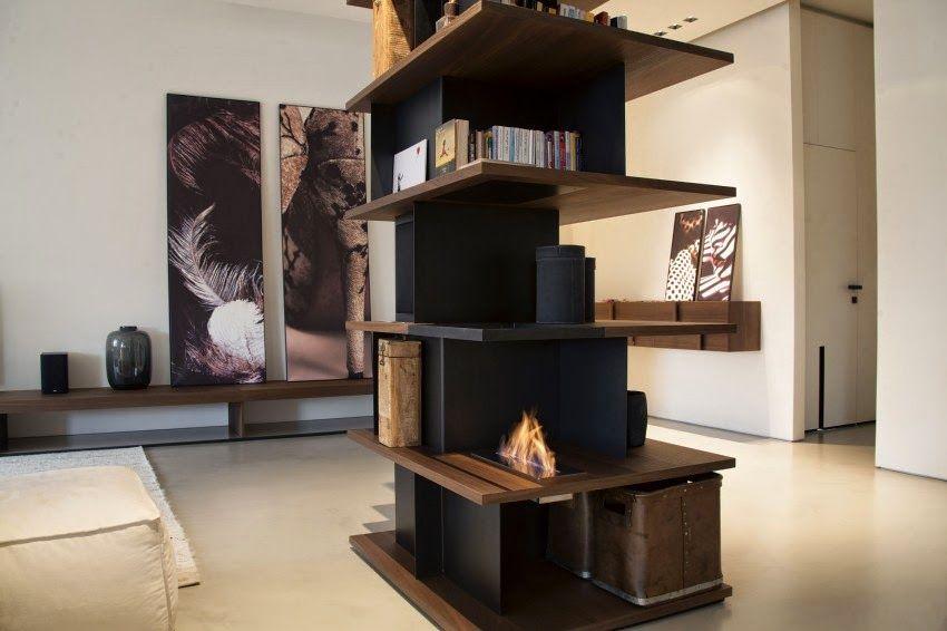 Parole Di Case Pilastri Libreria Nel 2019 Librerie