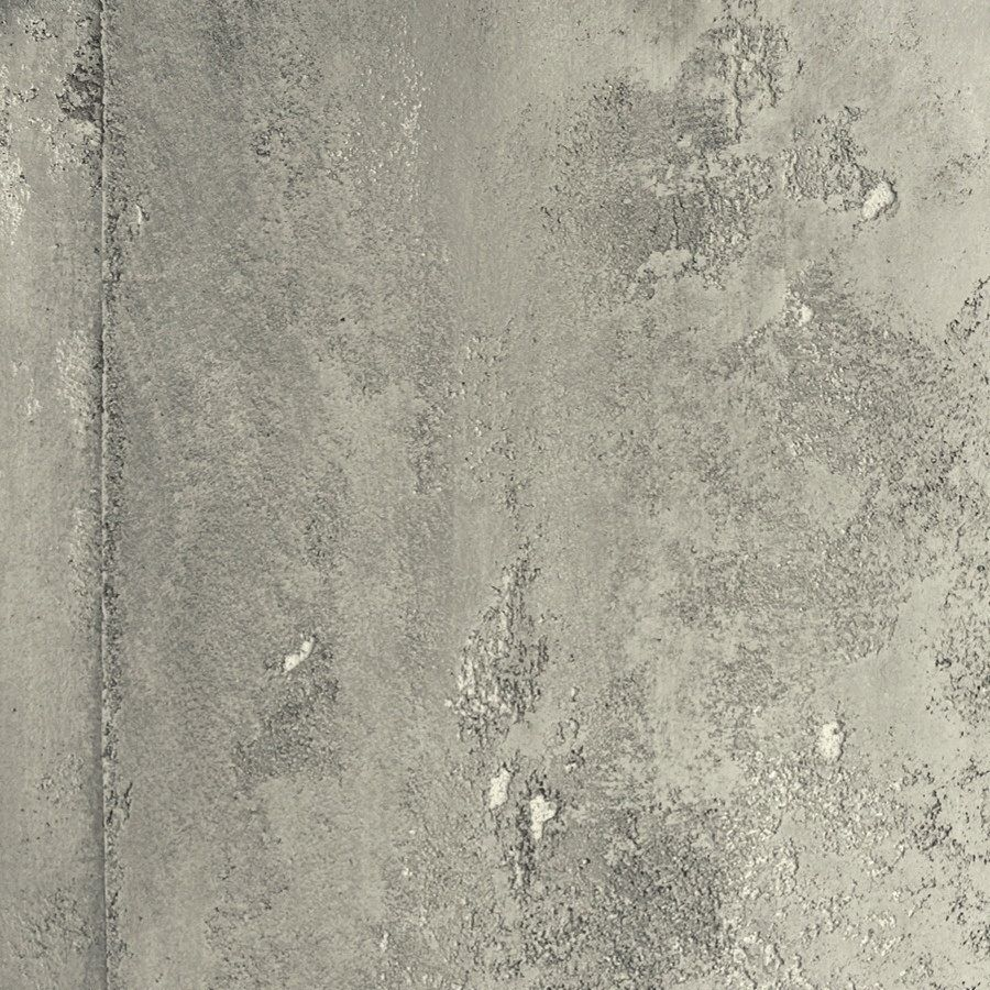Estuco hormig n acabado de hormig n en las paredes for Pintura efecto piedra