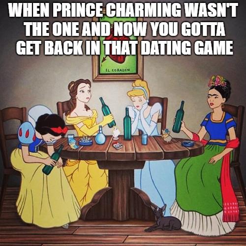 Nasty Happy Birthday Meme