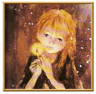 A Menina Dos Fosforos The Little Match Girl Historias Infantis